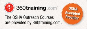 OSHA-Vars-360training.jpg.jpg.jpg.jpg.jpg